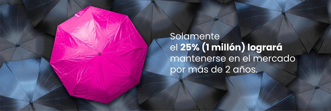 05_Banner2_sabias_que_texto_rfs