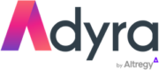 Adyra Emprende